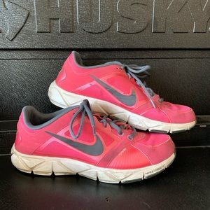 ⭐️ 3 for $15⭐️ Nike Training Shoes
